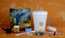 Kit di Fermentazione per produrre in casa una fantastica Birra