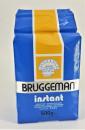 Lievito secco. Bruggeman