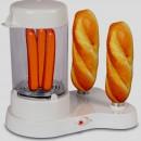 Macchina per Hot Dog.
