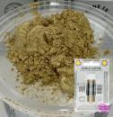 Oro Antico Perlescente. Colorante concentrato in polvere. Sugarflair