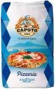 "Pizza BLU. Caputo. W 260 - 270. Farina ""00"" Ideale Pizza Napoletana"