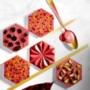 Ruby Cioccolato