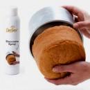 Staccante Spray Decora. 250 ml.