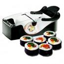 SUSHI PERFECT ROLL - Strumento per preparare Sushi e involtini!!