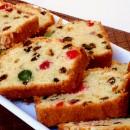 TOP CAKE 10 Kg. Per Muffins e Plum Cake Irca