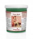 1 Kg Verde. Pasta Model Saracino. Gluten Free