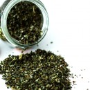 Salvia contusa.25 gr.