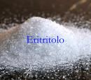 Eritritolo E968. Dolcificante Naturale e miglior sostituto dello Zucchero