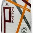 Farina Panettone con forza W 370-390 per Panettone, Pandoro, Colomba. Molino Quaglia.