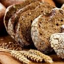 GRAN SEGALE 10 Kg. Per pane di Segale. . Irca