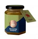 Miele di Nettare di Eucaliptus. 350 gr. Fiasconaro