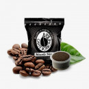 Miscela Nera. Espresso Point. Caffè Borbone