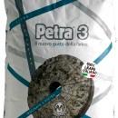 PETRA 3. Pizza e Pane. Farina Macinata a Pietra