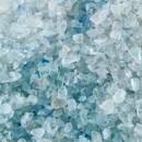 Sale blu di Persia cristalli. 50 grammi.