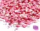 Sprinkle. Dolce Amore