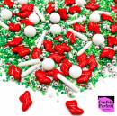 Sprinkle. Natale d'Amore