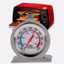 Termometro da forno di alta qualità