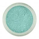 Tiffany Chiaro. Colorante in polvere concentrato. Light Teal. Rainbow Dust