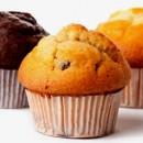 MUFFIN 10 Kg. Per Squisiti e Soffici Muffin. Irca