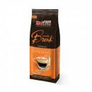 Energy Break. Caffè con estratto Naturale Ginseng. Molinari