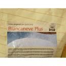 Biancaneve Plus 1 Kg. Zucchero a Velo Idrorepellente. Irca
