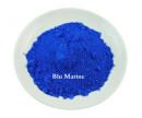 Blu Marine. Colorante concentrato Lipo in polvere