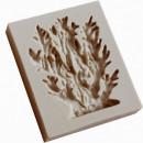 Corallo Stampo in silicone per il cake design