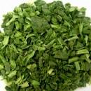 Erba Cipollina essiccata in polvere. 15 gr.