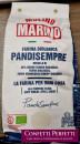 Farina Bio Pandisempre - Frumento - Farro - Enkir. 1 kg. Mulino Marino