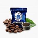 Miscela Blu. Espresso Point. Caffè Borbone