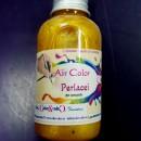 Oro liquido per Pittura e Aerografo 50 ml. Senza glutine.