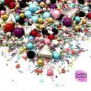 Sprinkle. Festa di Colori