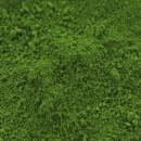Verde Foglia.Colorante concentrato in polvere. Sugarflair