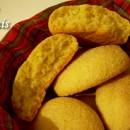 VITAMAIS. 5 Kg. Per Pane, Focacce con Mais e Semi di Girasole. Irca