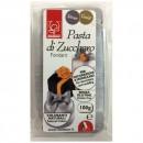 Gum Paste modellabile ARGENTO Modecor 100 gr. Senza Glutine.