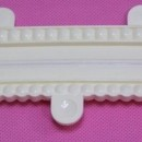 Collane di Perle. Bead Cutter 1