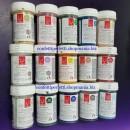 Coloranti concentrati Lipo in polvere. Modecor di alta qualità