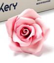 Fantastica Rosa in zucchero