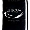 Farina Uniqua BIANCA Tipo 1 W 200. Ideale per Grissini, Cracker, Piadine, Pizze e Focacce a lievitazione veloce, Pasta Frolla, Pan di Spagna, Bigné e Plum Cake. Molino Dallagiovanna.