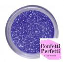 Glitters Viola. Sparkles Purple. Sugarflair