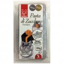 Gum Paste modellabile ARGENTO Modecor 100 gr. Senza Glutine.