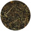 JIAO GU LAN. Tisana con erba dell'Immortalità. 25 gr.