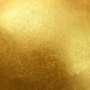 Oro della Savana Soleggiata. Polvere. Stupendo Colorante Metallizzato e Setoso concentrato. Edible Silk. Rainbow Dust
