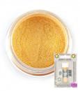 Colorante in polvere Oro sugarflair