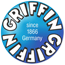 GRIFFIN GERMANY