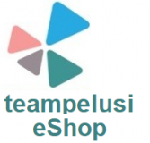 TEAM PELUSI ONLINE SHOP
