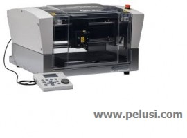 EGX 350 ENGRAVING MACHINE immagini