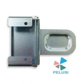 SUPPORTO LEVA A MANO MIICRAFT/ MIICRAFT PICKER MODULE SPARE PART immagini