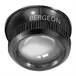 Bergeon  REF.5664 Ary Lens Attachment Magnifier Loupe immagini