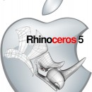 RHINOCEROS 5.0 for MAC